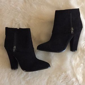 Women Sexy Boots 💋